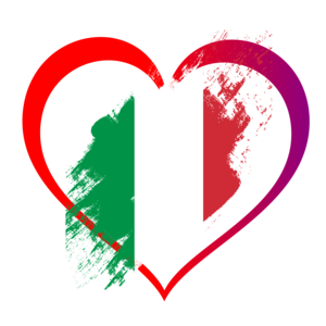 Made In Italy PNG File PNG Clip art