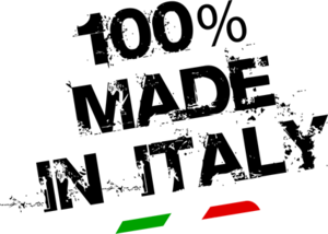 Made In Italy PNG Photos PNG Clip art