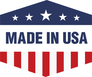 Made In U.S.A PNG Free Download PNG Clip art