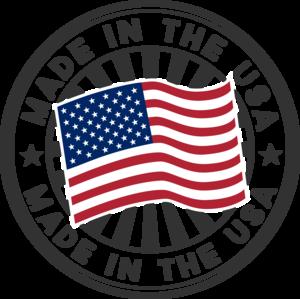 Made In U.S.A PNG HD PNG Clip art