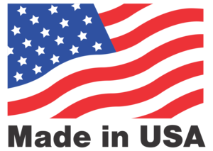 Made In U.S.A PNG Image PNG Clip art
