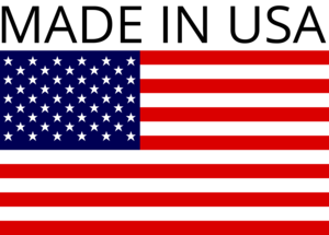 Made In U.S.A PNG Photo PNG Clip art
