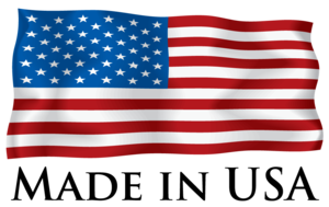Made In U.S.A PNG Pic PNG Clip art