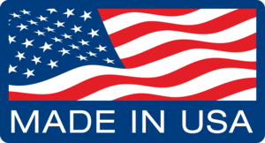 Made In U.S.A PNG Picture PNG Clip art