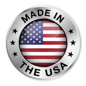 Made In U.S.A PNG Transparent Image PNG Clip art