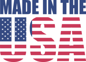 Made In U.S.A Transparent Images PNG PNG Clip art