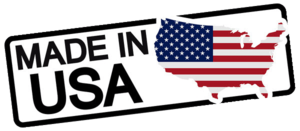 Made In U.S.A Transparent PNG PNG Clip art
