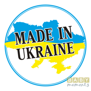 Made In Ukraine PNG Photos PNG Clip art