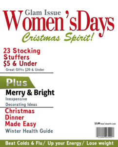 Magazine Cover PNG Free Download PNG Clip art