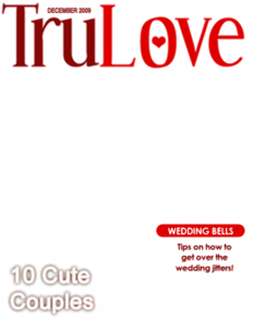 Magazine Cover PNG HD PNG Clip art
