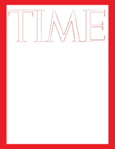Magazine Cover PNG Transparent Image PNG Clip art