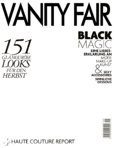 Magazine Cover Transparent Background PNG Clip art
