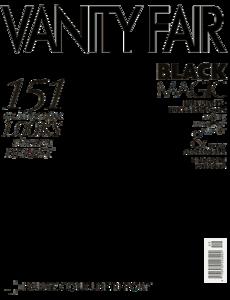 Magazine Cover Transparent Background PNG Clip art