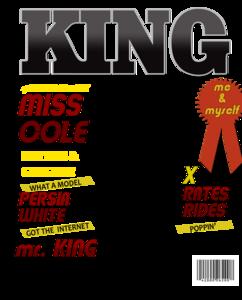Magazine Cover Transparent Images PNG PNG Clip art