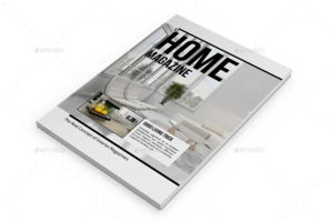 Magazine PNG Clipart PNG images