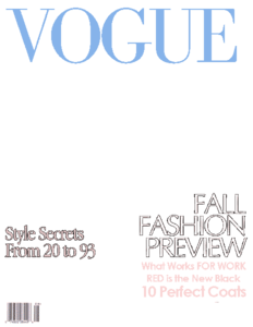 Magazine PNG Picture PNG Clip art