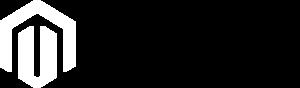 Magento PNG Clipart PNG Clip art