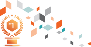 Magento PNG Free Download PNG Clip art