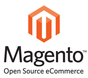 Magento PNG Pic PNG Clip art