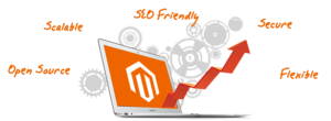 Magento PNG Picture PNG Clip art