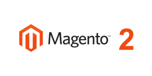 Magento Transparent PNG PNG icon