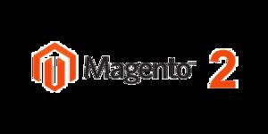Magento Transparent PNG PNG Clip art