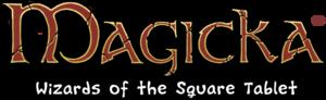 Magicka PNG HD PNG Clip art