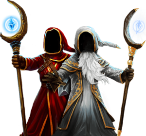 Magicka PNG Photo PNG Clip art