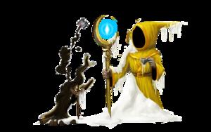 Magicka PNG Transparent Image PNG Clip art