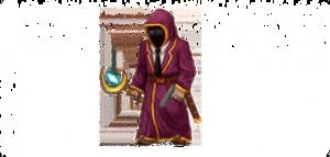 Magicka PNG Transparent Picture PNG Clip art