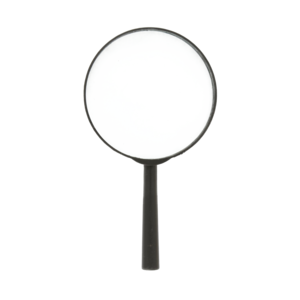 Magnifying Glass PNG File PNG Clip art