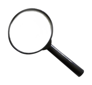 Magnifying Glass PNG Image PNG Clip art