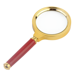 Magnifying Glass PNG Photo PNG Clip art