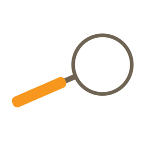 Magnifying Glass PNG Transparent Background PNG Clip art