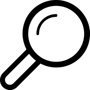 Magnifying Glass PNG Transparent File PNG Clip art