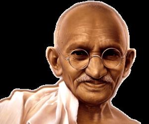 Mahatma Gandhi PNG Photos PNG Clip art