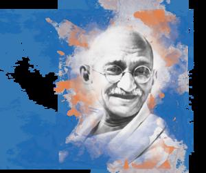 Mahatma Gandhi PNG Picture PNG Clip art