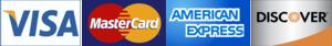 Major Credit Card Logo PNG Clipart PNG Clip art