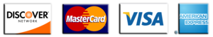 Major Credit Card Logo PNG File PNG Clip art