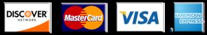 Major Credit Card Logo PNG File PNG Clip art
