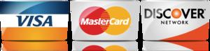 Major Credit Card Logo PNG Photos PNG Clip art