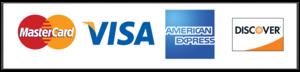 Major Credit Card Logo PNG Transparent Image PNG Clip art