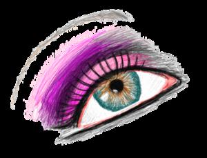 Makeup PNG Clipart PNG Clip art