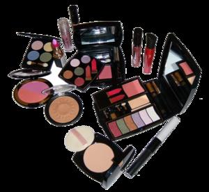 Makeup PNG HD PNG Clip art