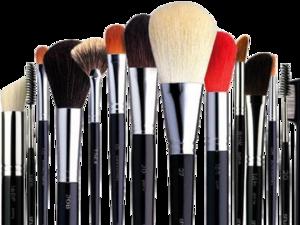 Makeup PNG Image PNG Clip art