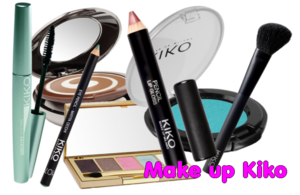 Makeup PNG Picture PNG Clip art