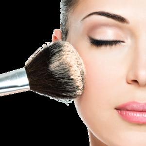 Makeup PNG Transparent PNG Clip art