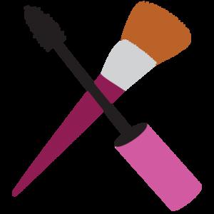 Makeup Transparent Background PNG Clip art