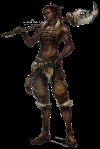Male Elf PNG Transparent PNG Clip art