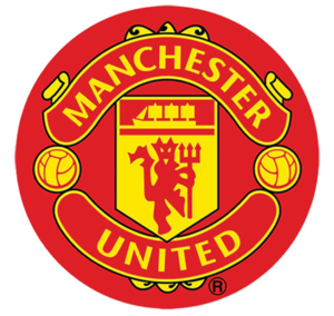 Manchester United Logo PNG Photo PNG Clip art